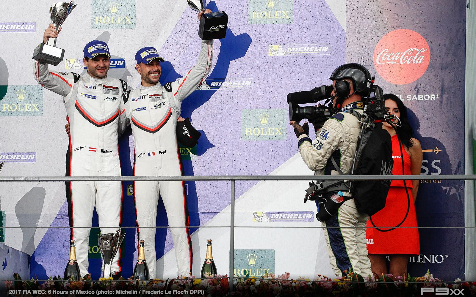 2017-FIA-WEC-6-HOURS-MEXICO-PORSCHE-exico_FLF_02117008_532271281