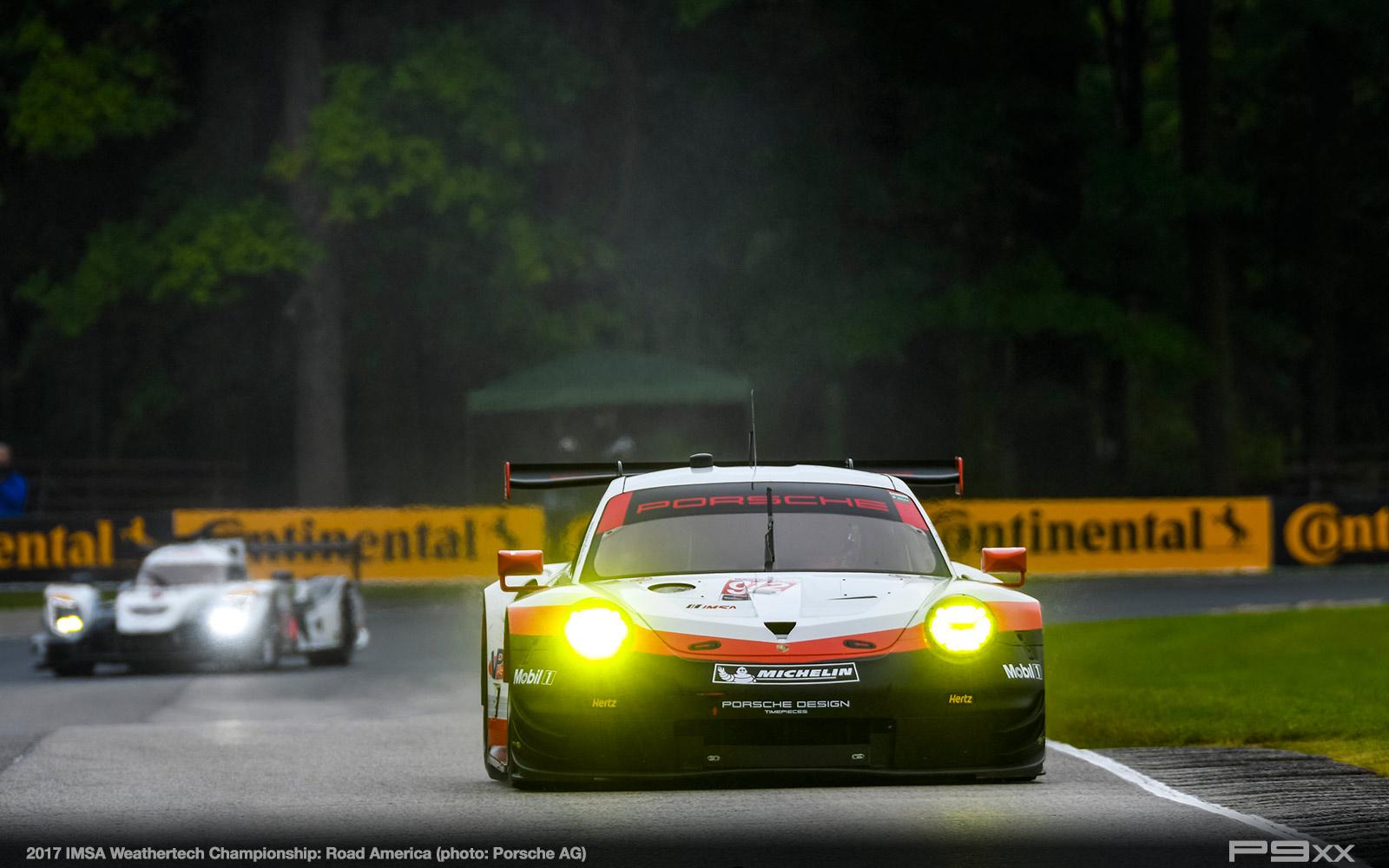 2017-IMSA-Weathertech-Road-America-Porsche-289