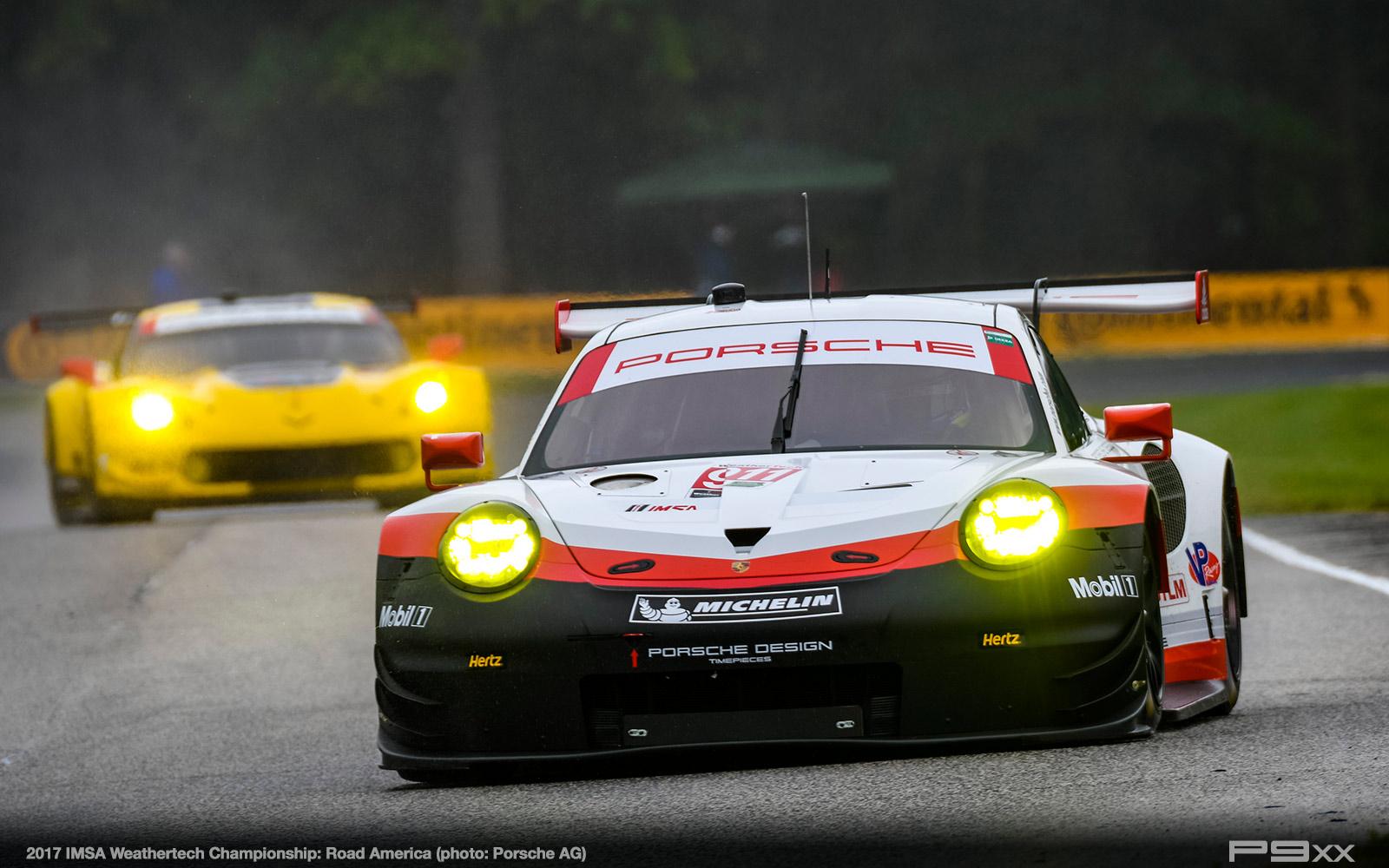 2017-IMSA-Weathertech-Road-America-Porsche-296