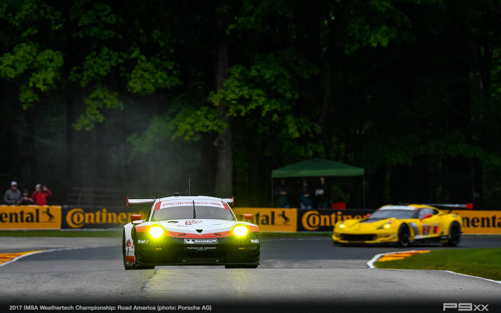 2017-IMSA-Weathertech-Road-America-Porsche-297