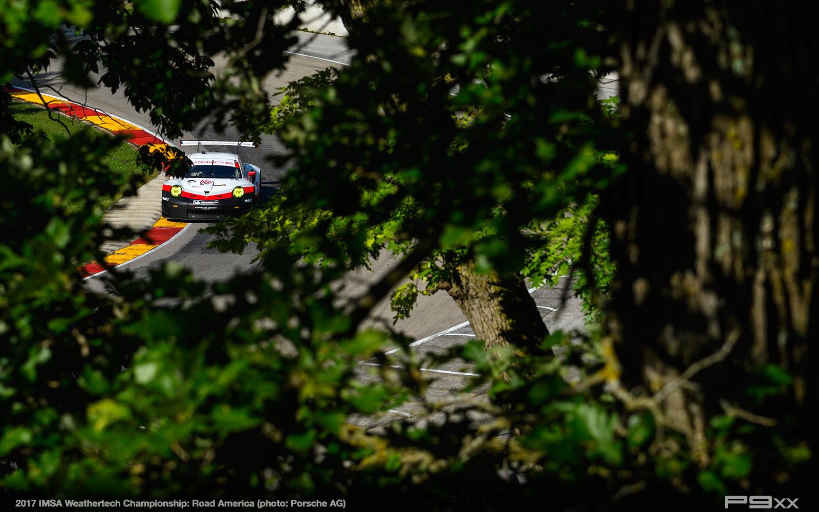 2017-IMSA-Weathertech-Road-America-Porsche-318