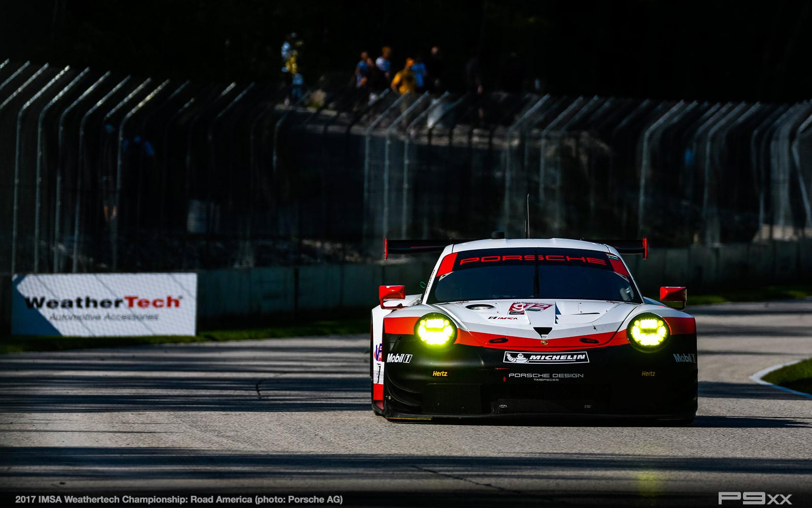 2017-IMSA-Weathertech-Road-America-Porsche-320
