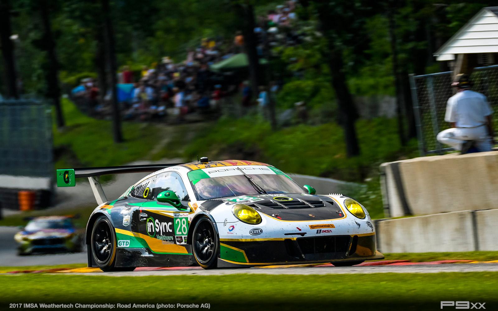 2017-IMSA-Weathertech-Road-America-Porsche-336