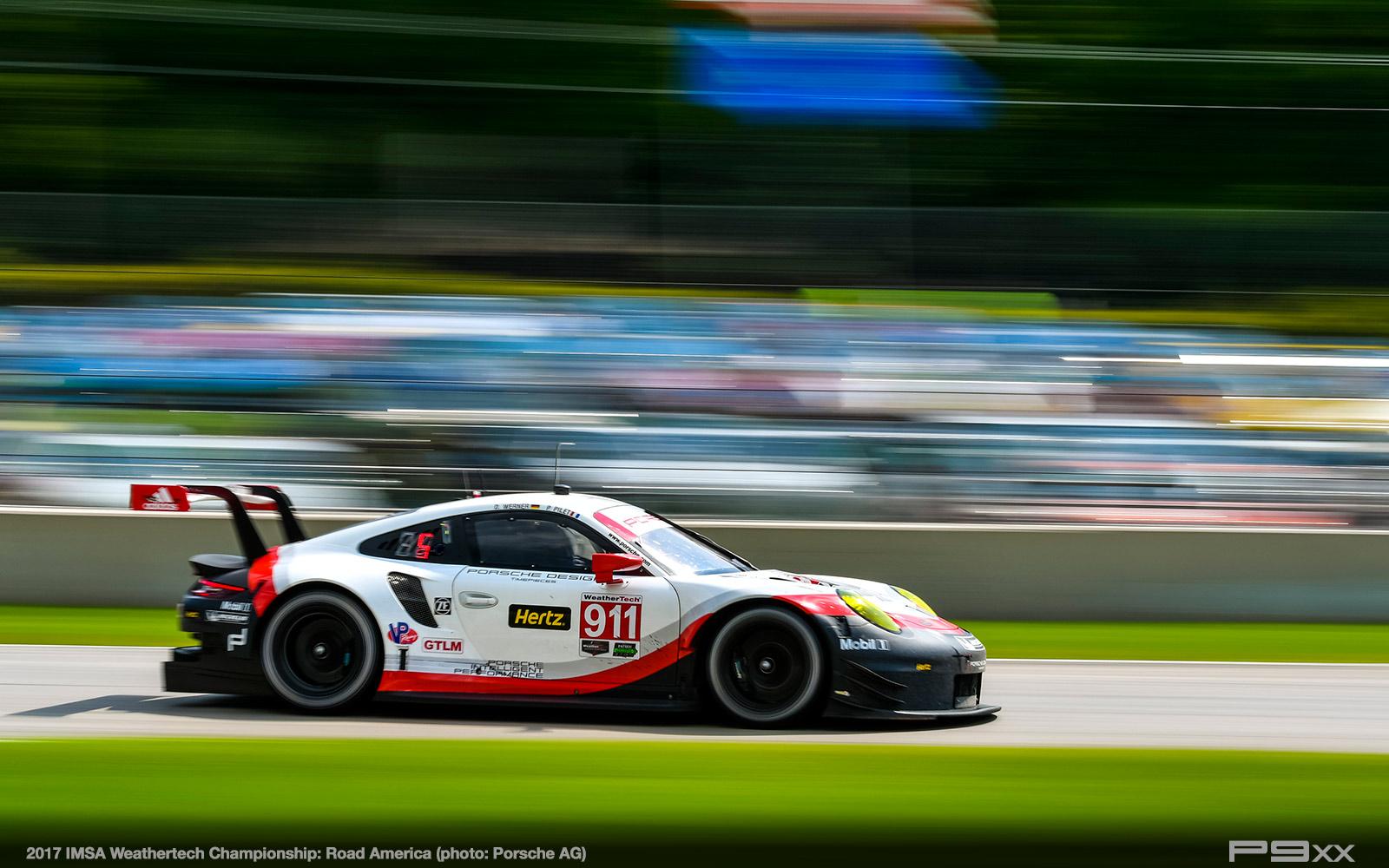 2017-IMSA-Weathertech-Road-America-Porsche-344