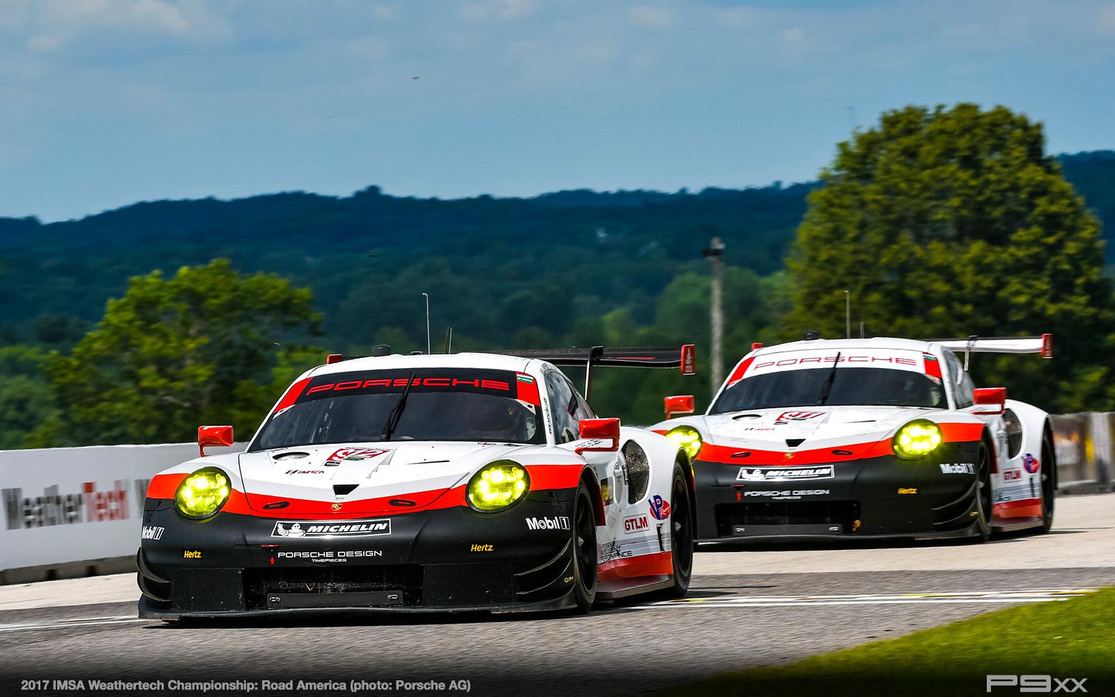 2017-IMSA-Weathertech-Road-America-Porsche-352