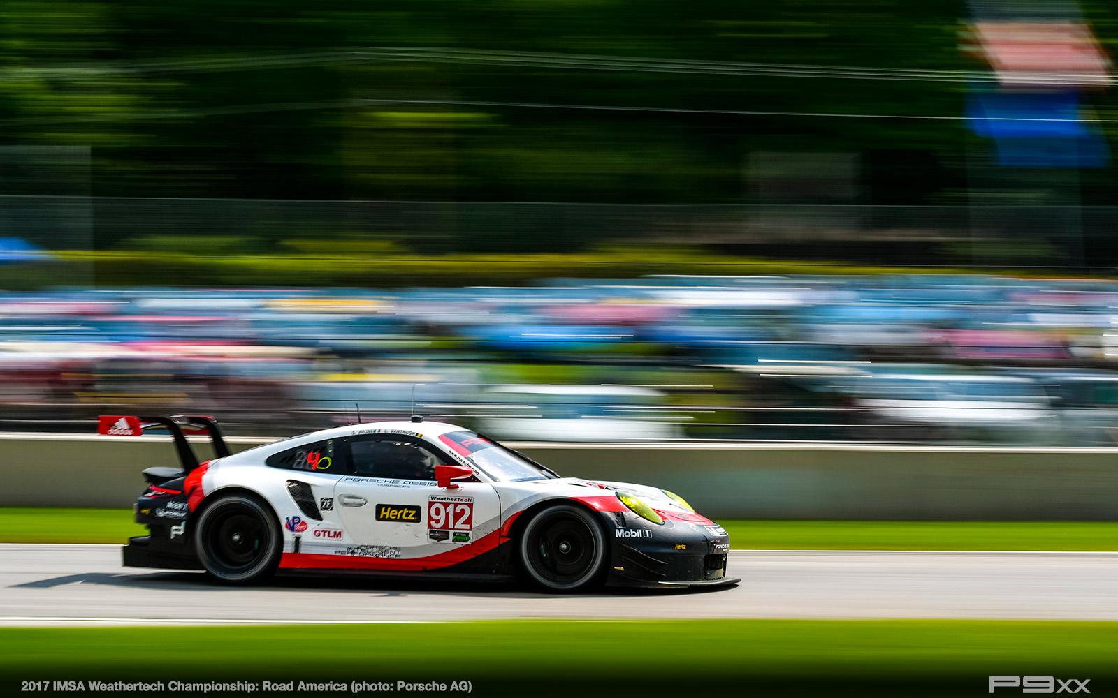 2017-IMSA-Weathertech-Road-America-Porsche-354