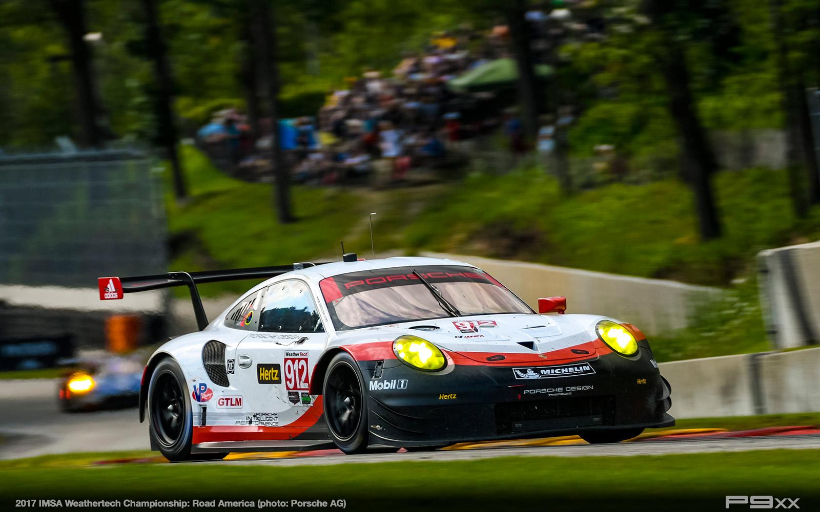2017-IMSA-Weathertech-Road-America-Porsche-358