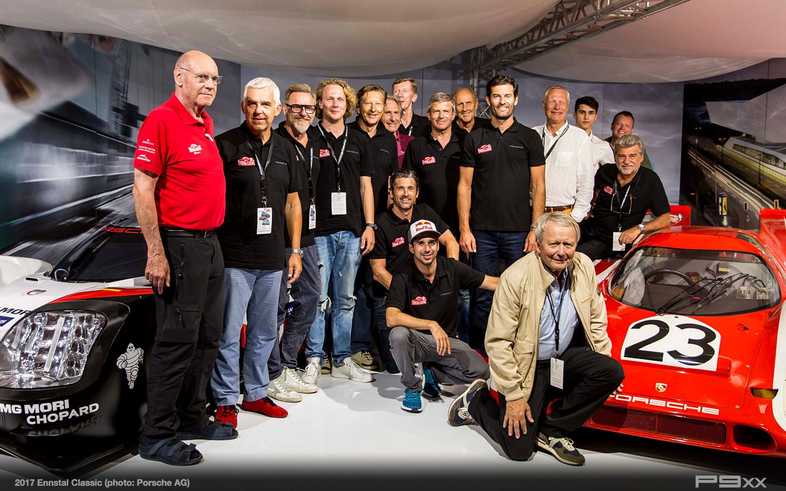 2017-Ennstal-Classic-Porsche-672