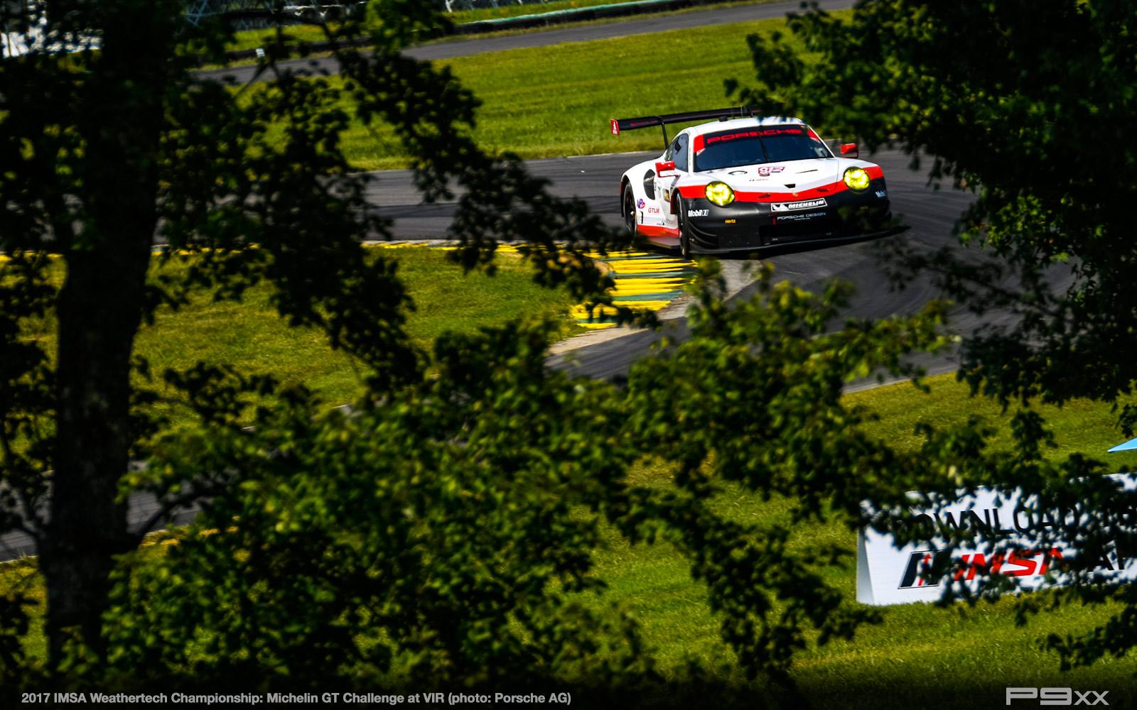 2017-IMSA-Weathertech-VIR-Porsche-375