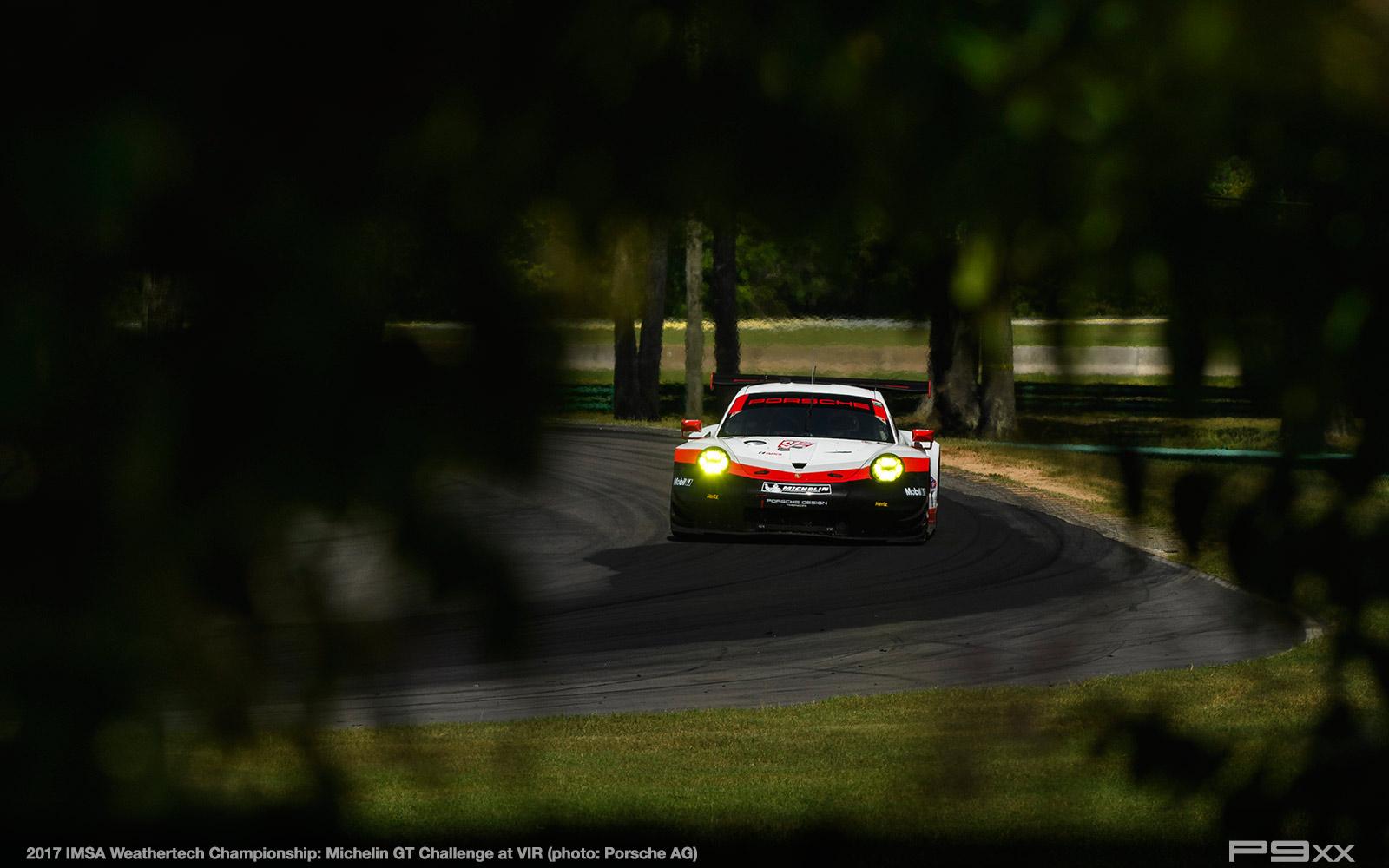 2017-IMSA-Weathertech-VIR-Porsche-378