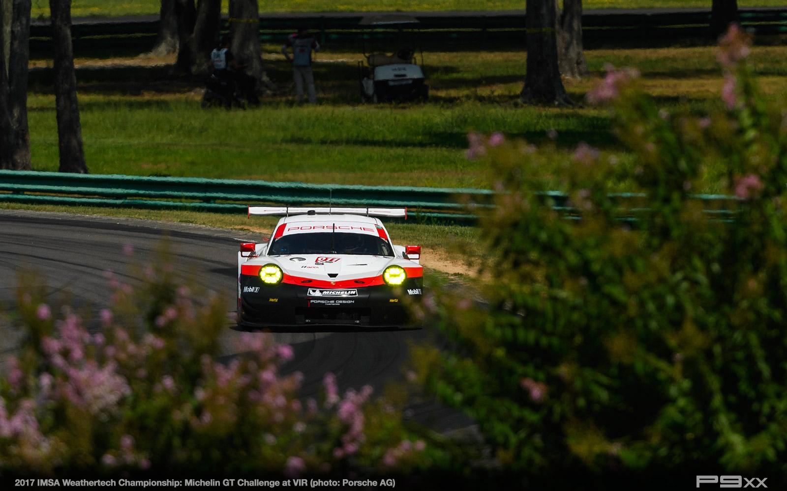 2017-IMSA-Weathertech-VIR-Porsche-383