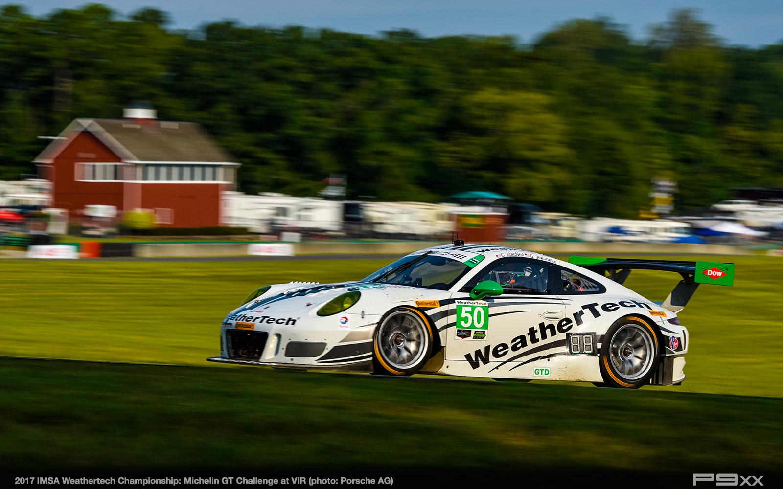 2017-IMSA-Weathertech-VIR-Porsche-387