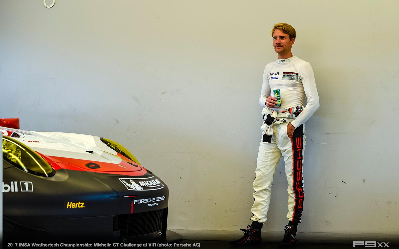 2017-IMSA-Weathertech-VIR-Porsche-392
