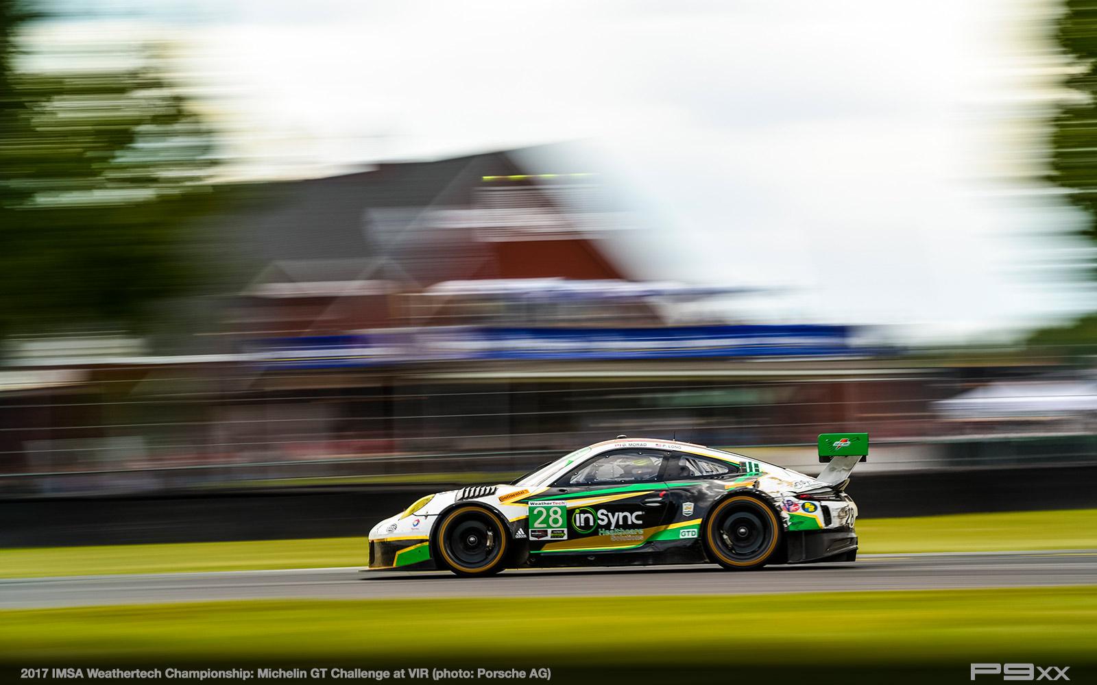 2017-IMSA-Weathertech-VIR-Porsche-421