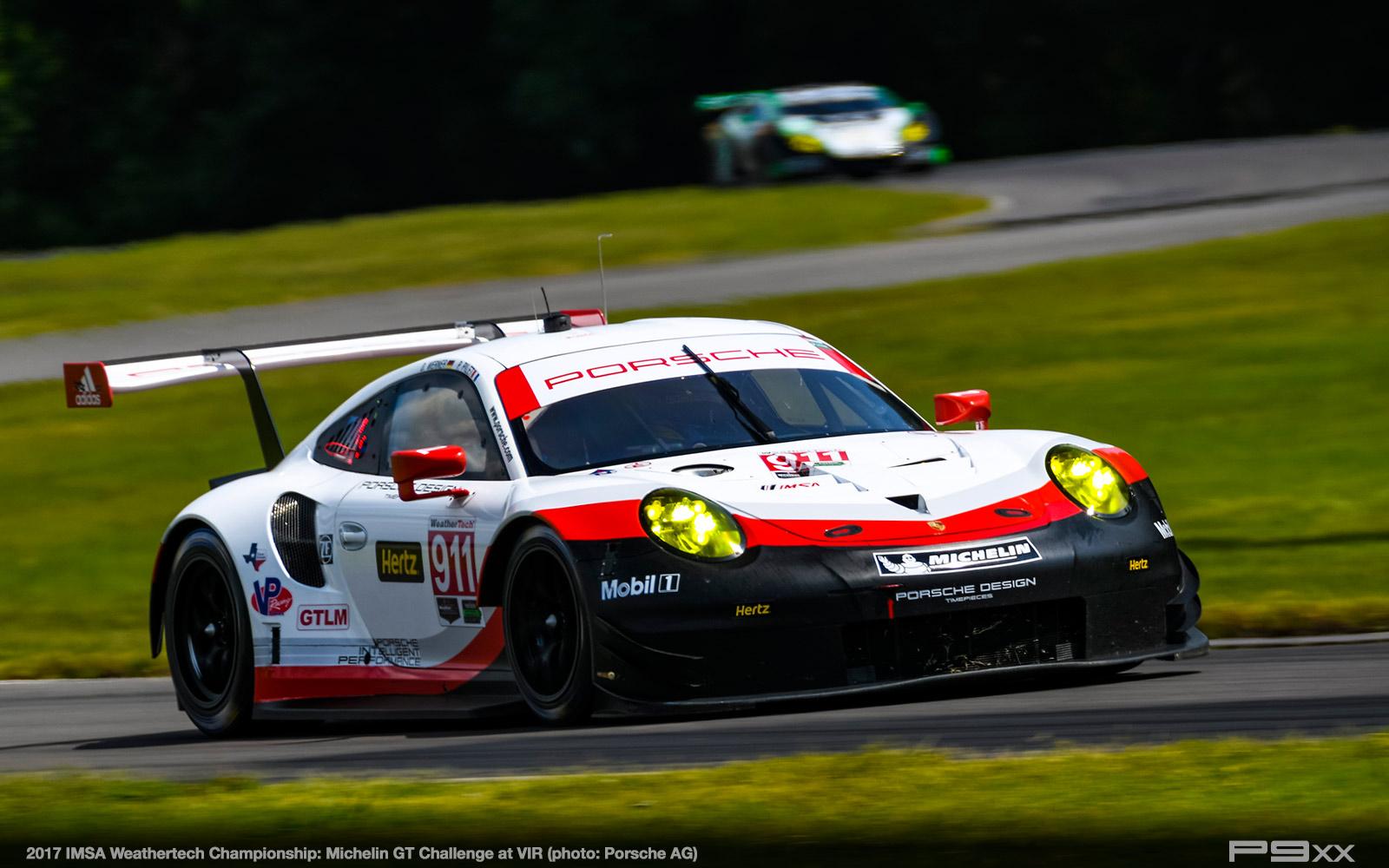 2017-IMSA-Weathertech-VIR-Porsche-432
