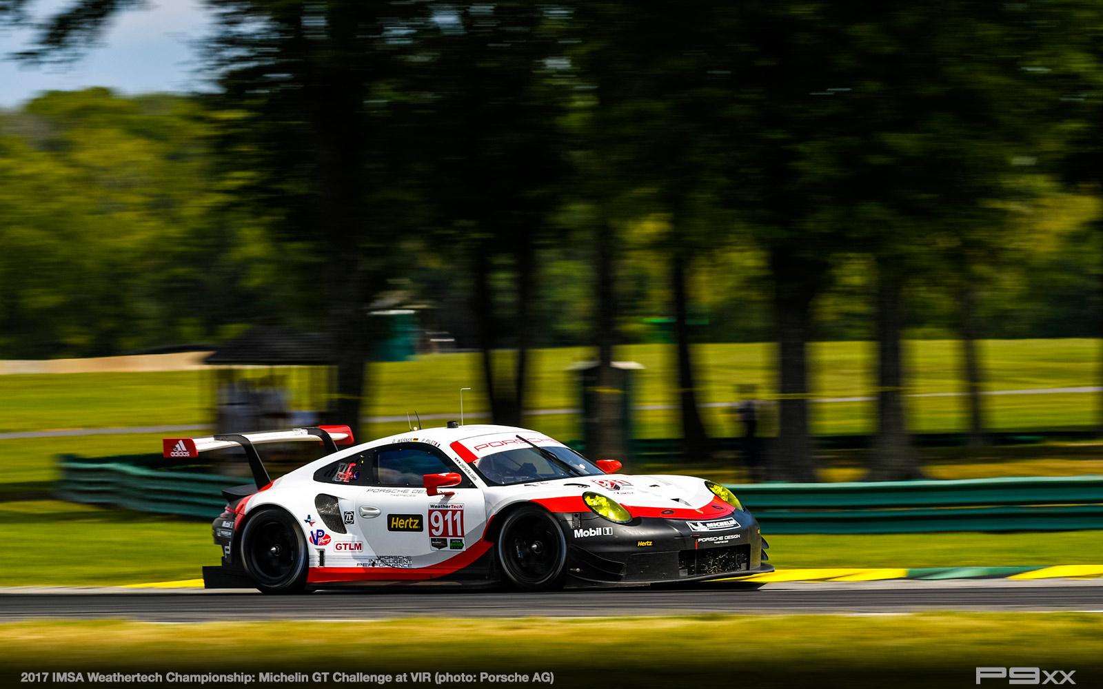 2017-IMSA-Weathertech-VIR-Porsche-433