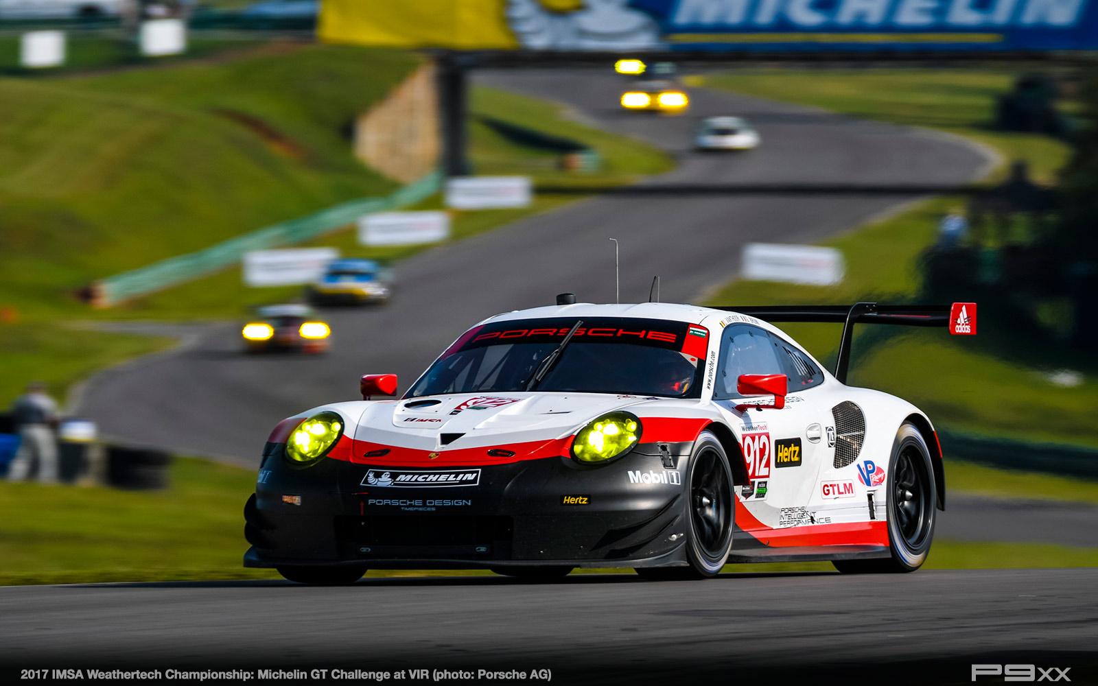 2017-IMSA-Weathertech-VIR-Porsche-443