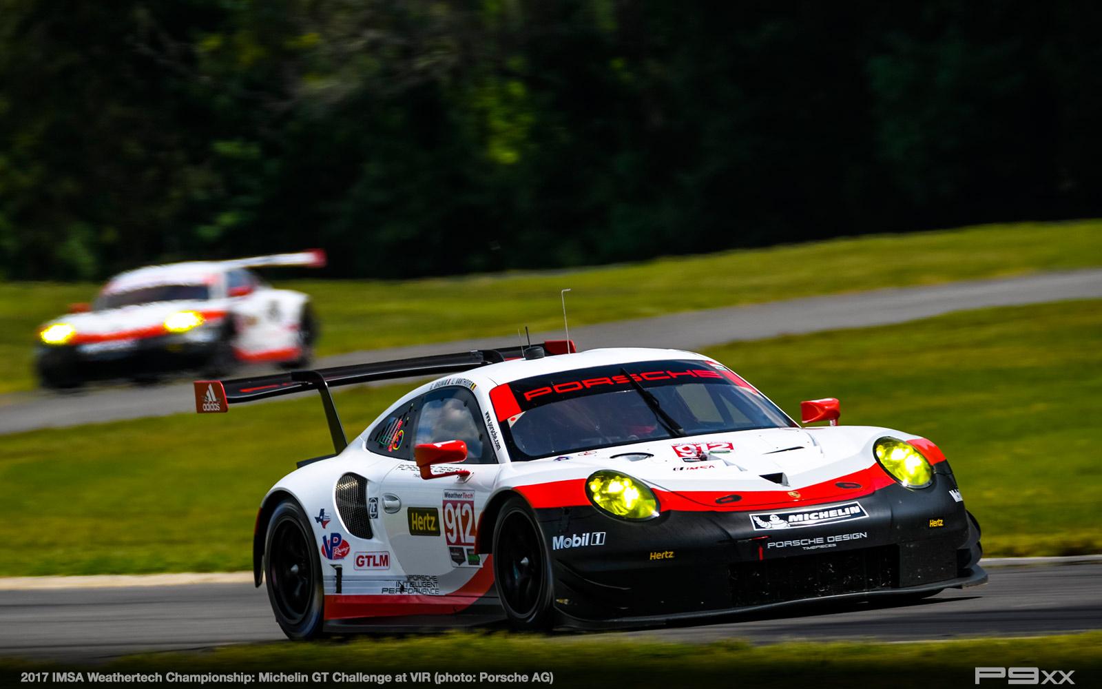 2017-IMSA-Weathertech-VIR-Porsche-449