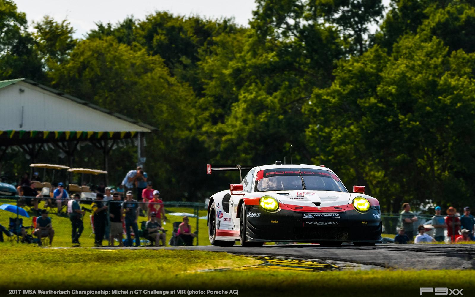 2017-IMSA-Weathertech-VIR-Porsche-452