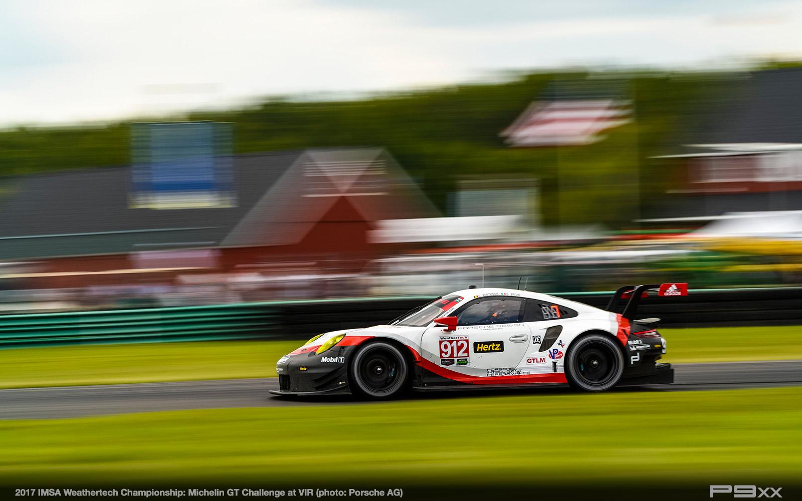2017-IMSA-Weathertech-VIR-Porsche-453
