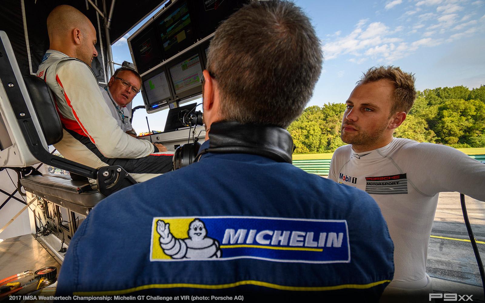 2017-IMSA-Weathertech-VIR-Porsche-454