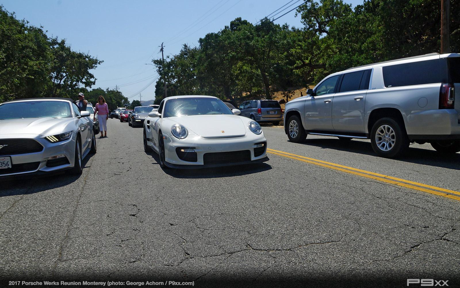 2017-Porsche-Werks-Concours-398