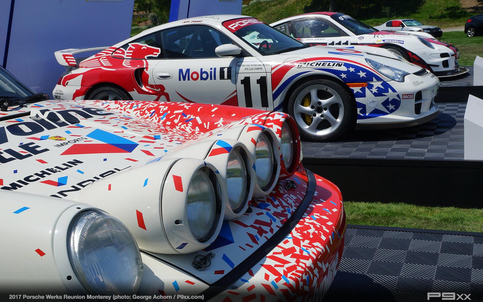 2017-Porsche-Werks-Concours-462