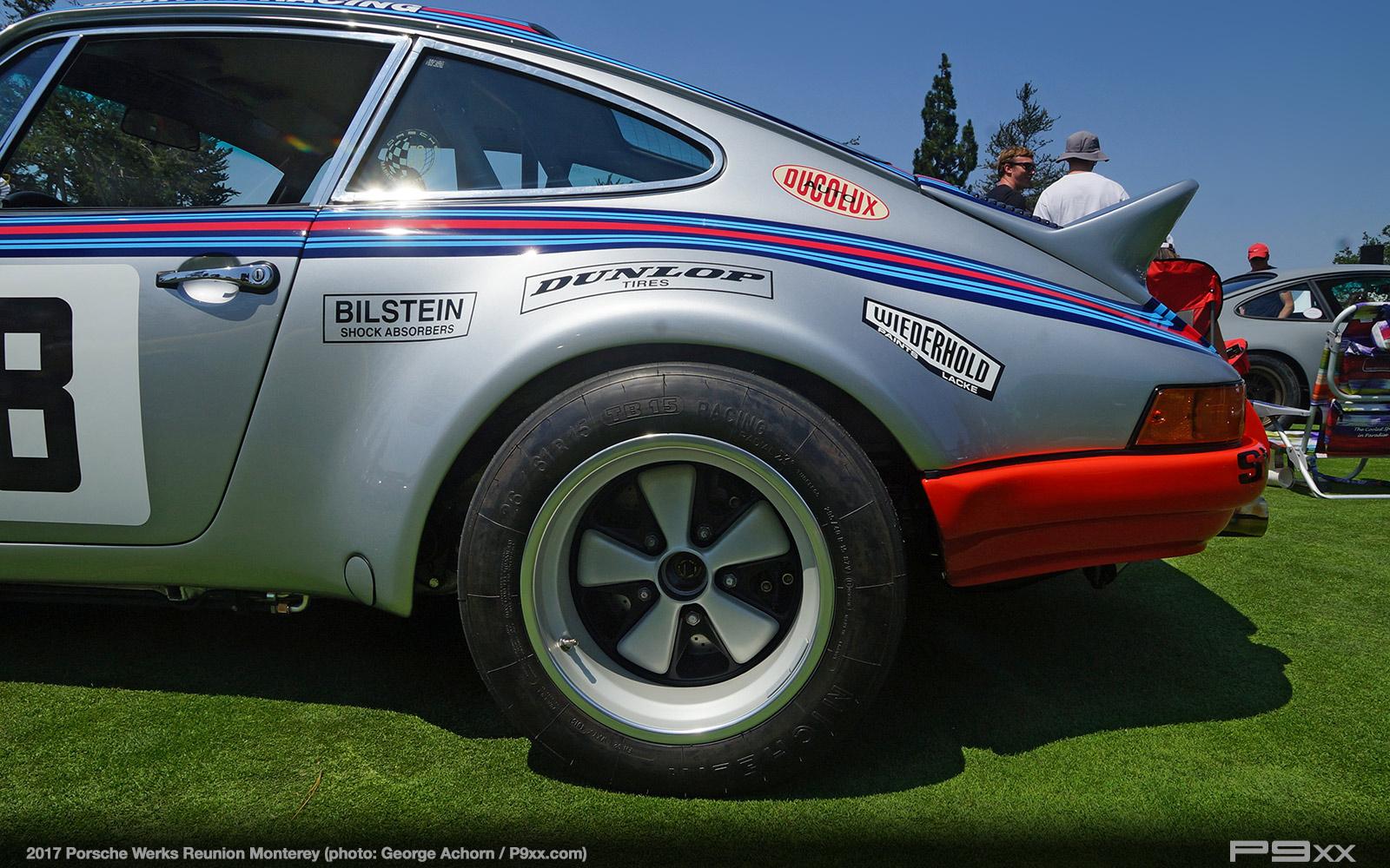 2017-Porsche-Werks-Concours-547