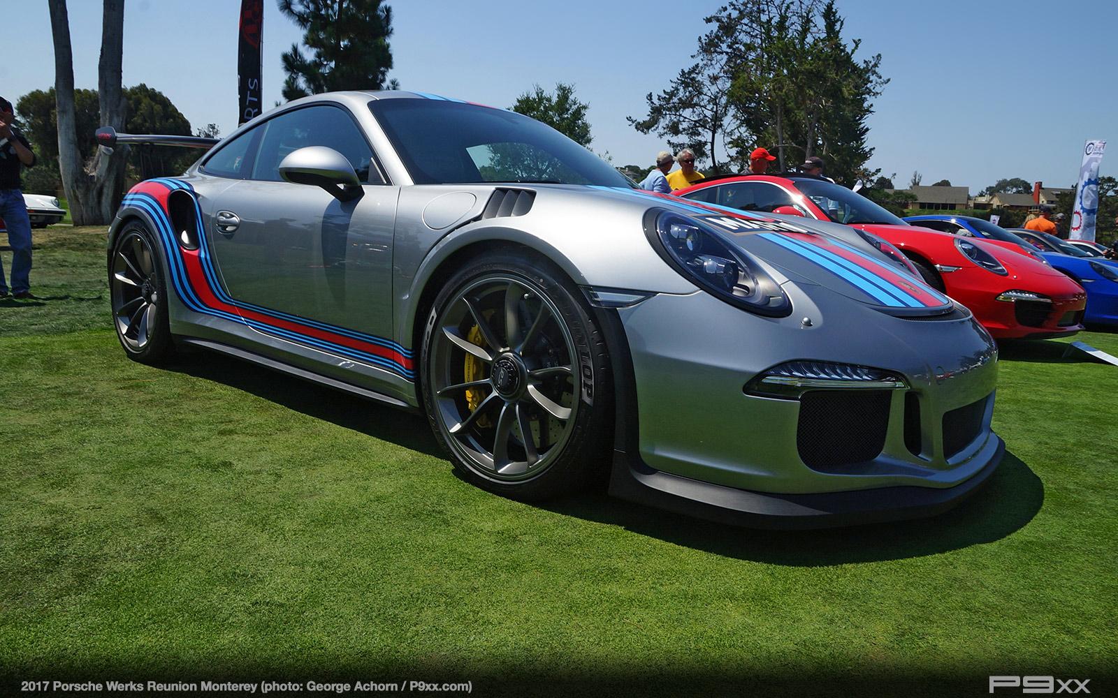 2017-Porsche-Werks-Concours-551