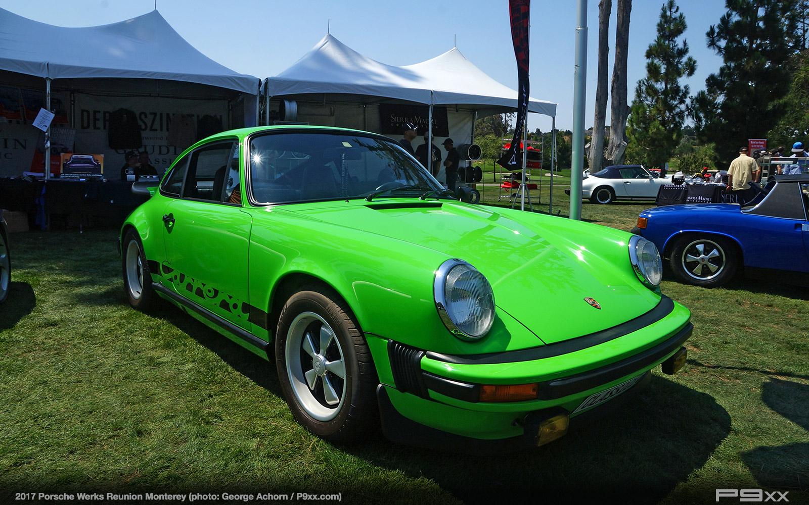 2017-Porsche-Werks-Concours-564