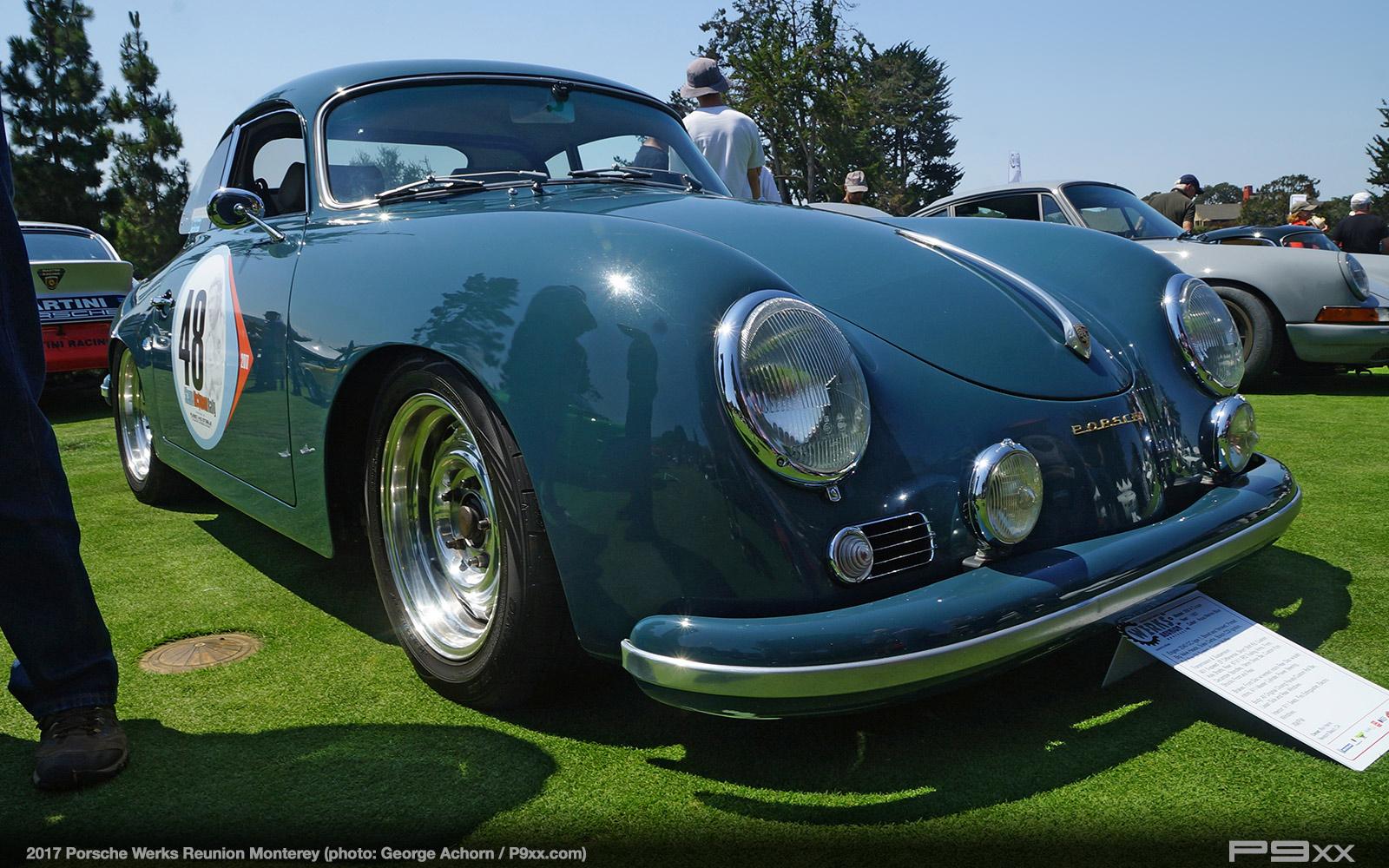 2017-Porsche-Werks-Concours-580