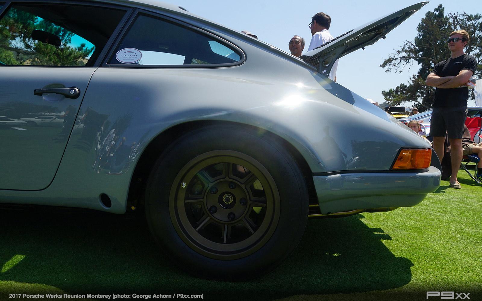 2017-Porsche-Werks-Concours-584