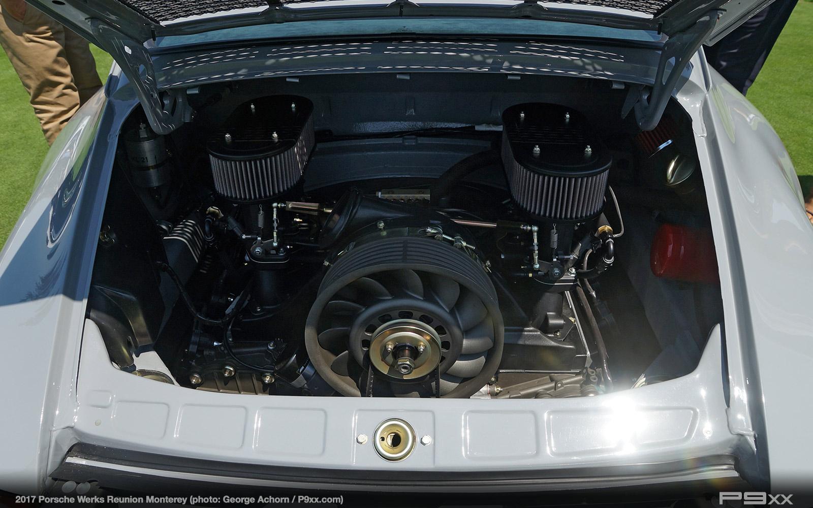 2017-Porsche-Werks-Concours-588
