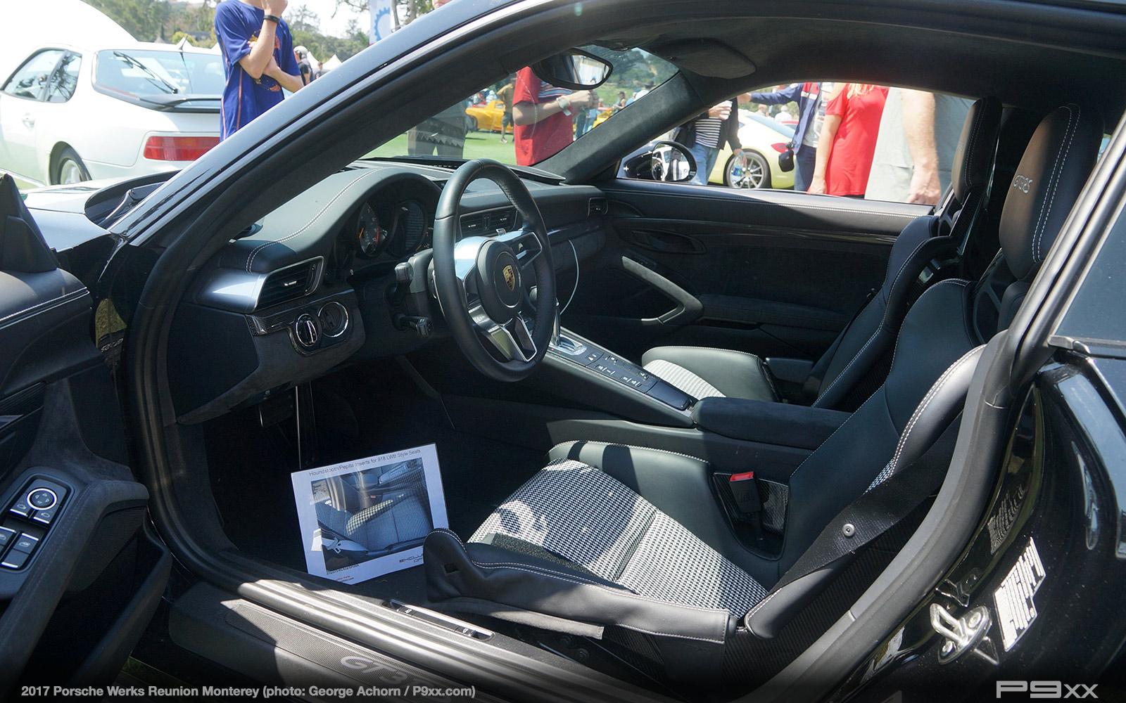 2017-Porsche-Werks-Concours-601
