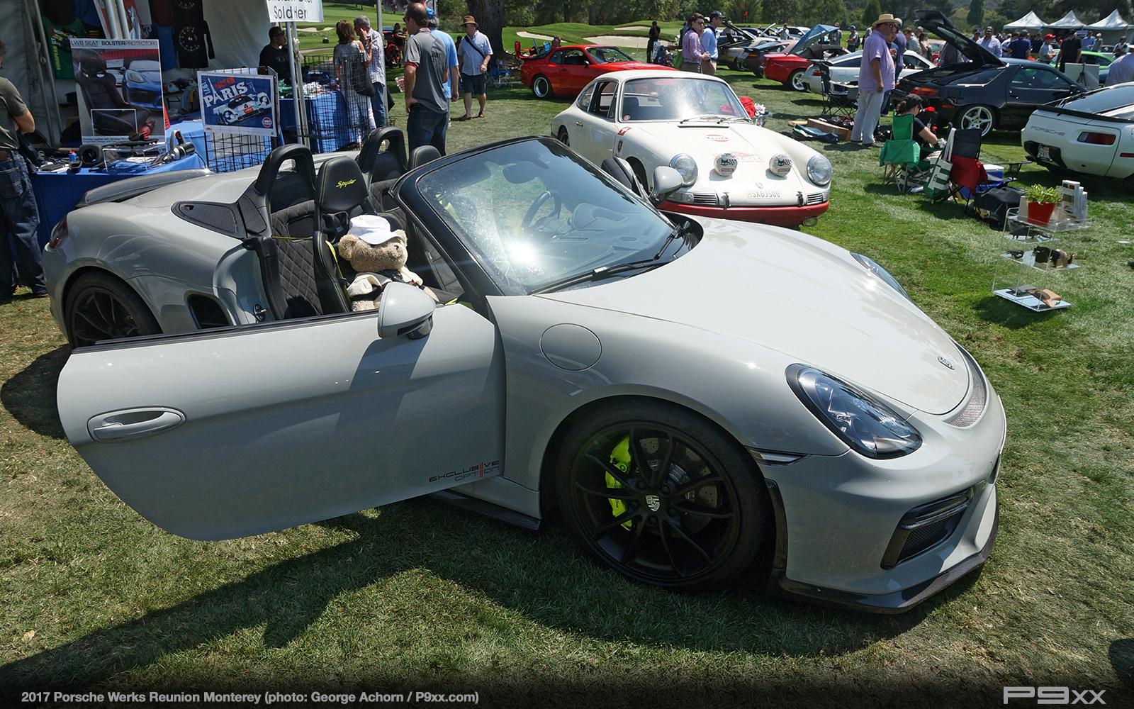 2017-Porsche-Werks-Concours-602