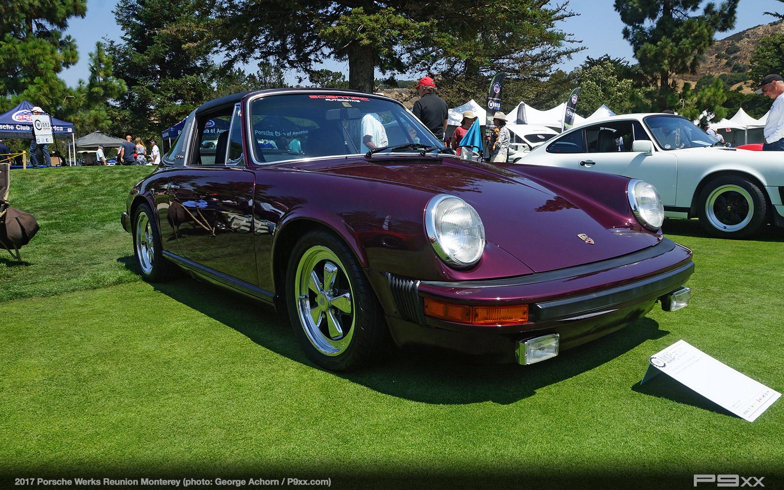 2017-Porsche-Werks-Concours-625