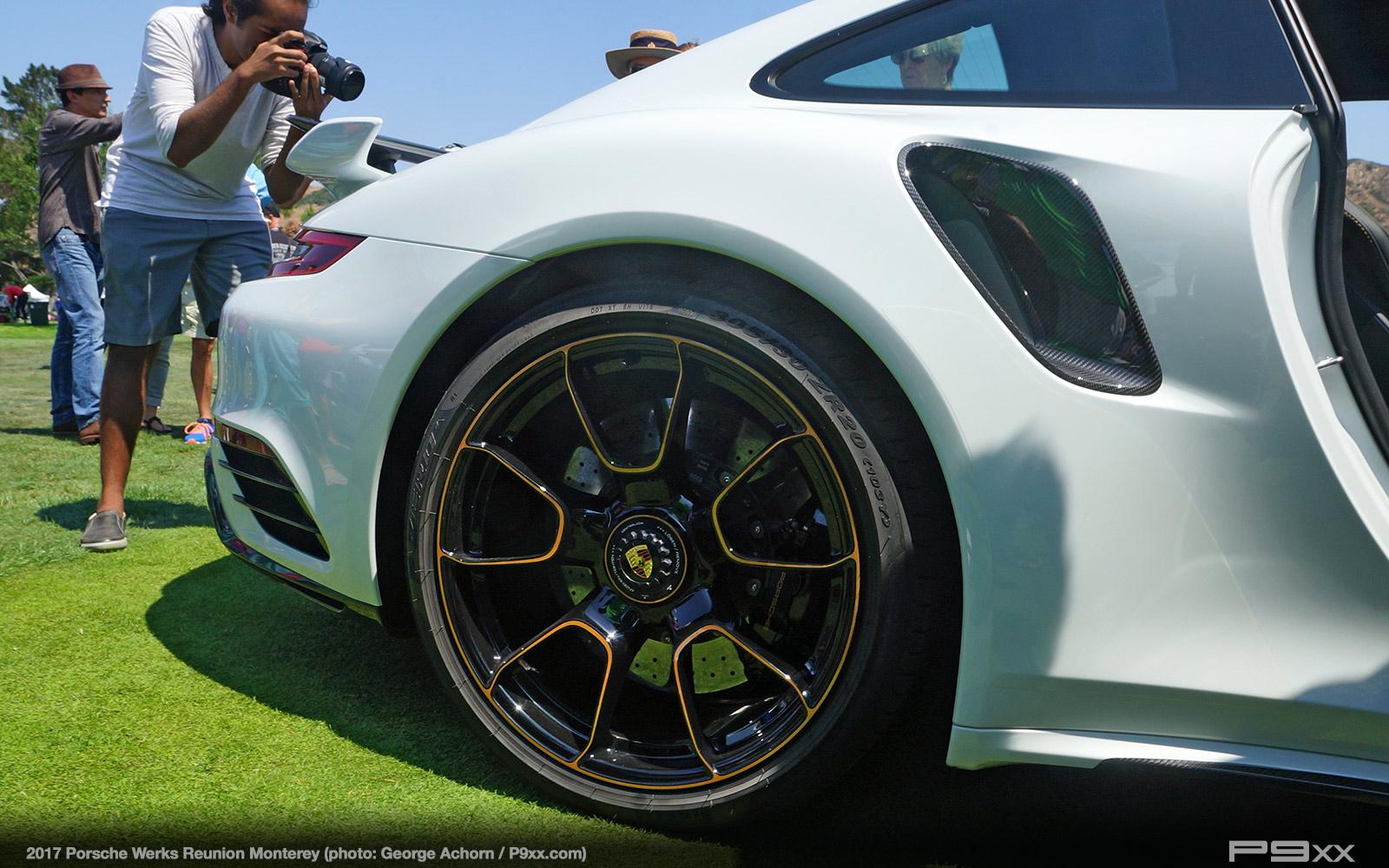 2017-Porsche-Werks-Concours-636
