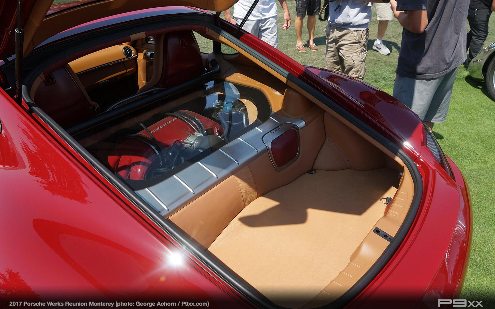 2017-Porsche-Werks-Concours-642