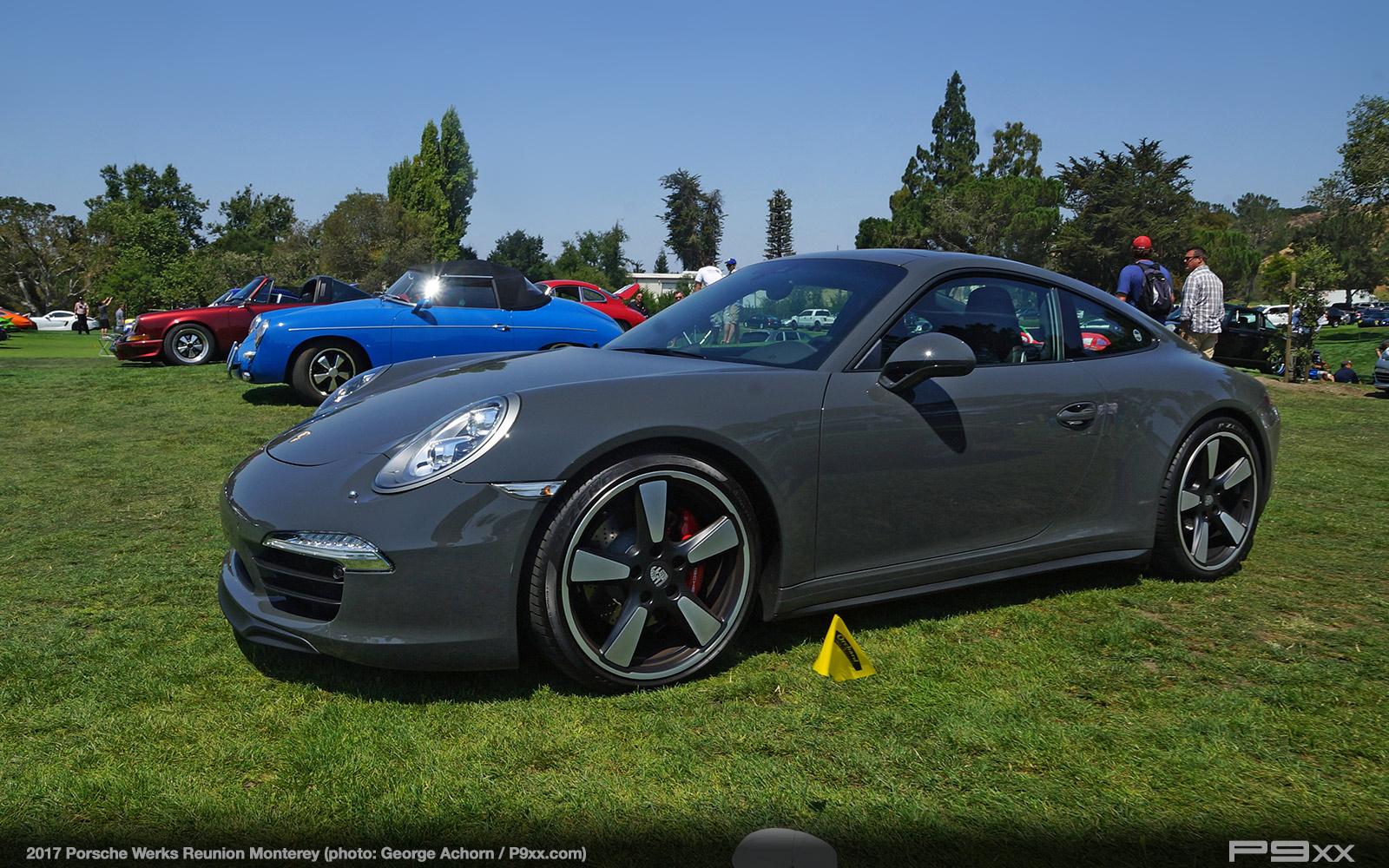 2017-Porsche-Werks-Concours-652
