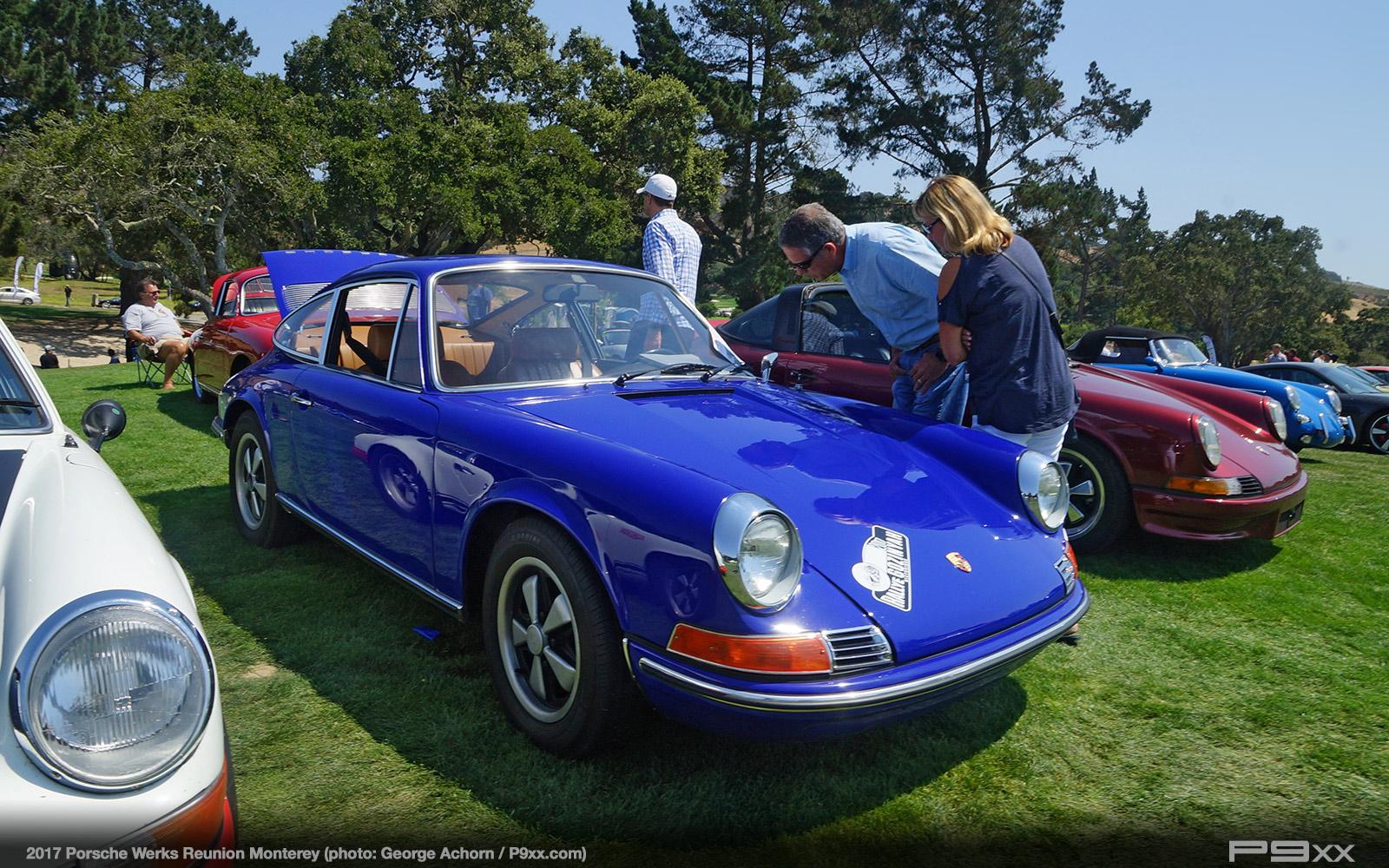 2017-Porsche-Werks-Concours-658