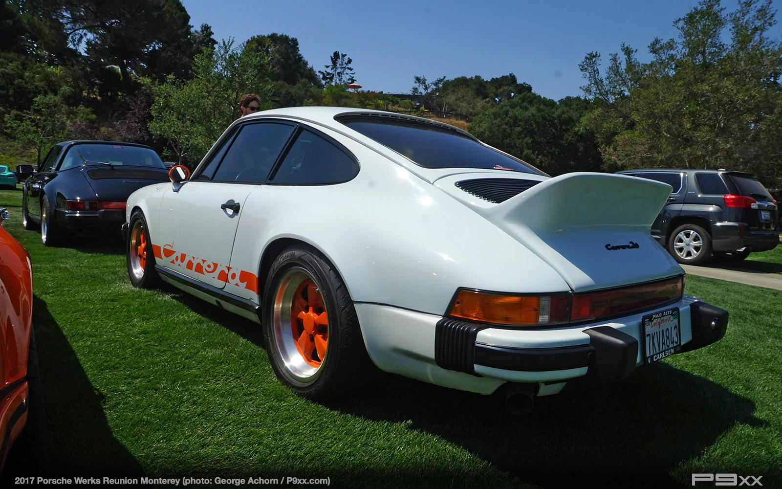2017-Porsche-Werks-Concours-671
