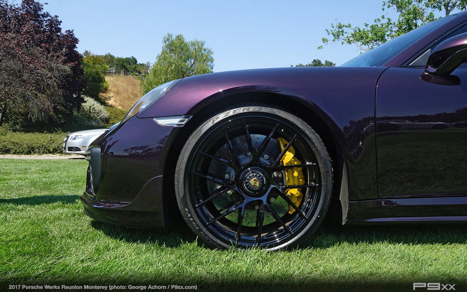 2017-Porsche-Werks-Concours-683
