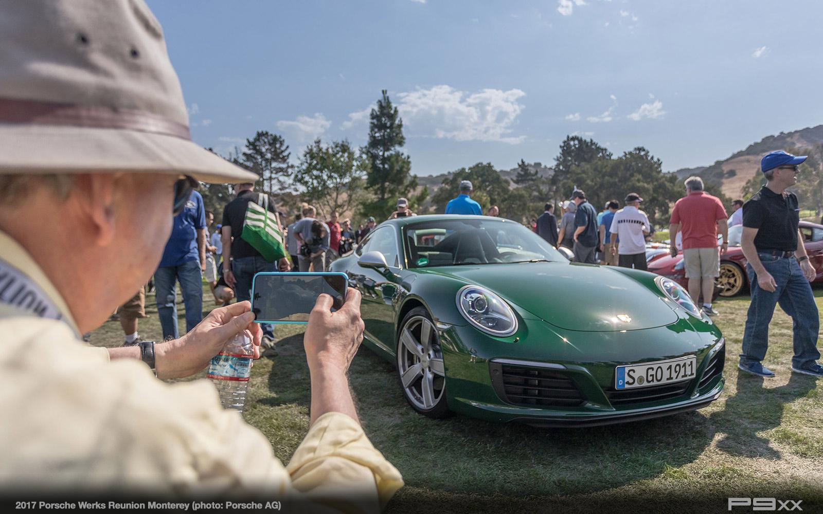 850362_one_millionth_911_monterey_historics_mazda_raceway_laguna_seca_monterey_2017_porsche_ag