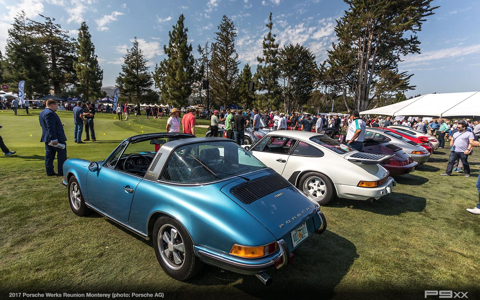 high_1970_911_s_targa_monterey_historics_mazda_raceway_laguna_seca_monterey_2017_porsche_ag
