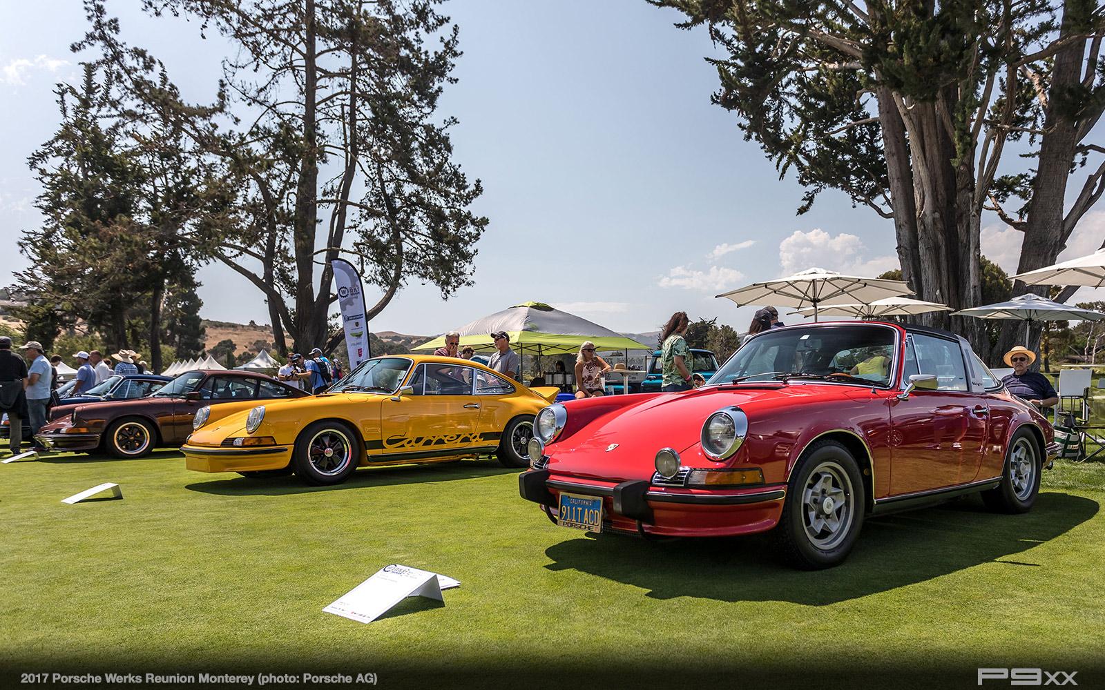 high_monterey_historics_mazda_raceway_laguna_seca_monterey_2017_porsche_ag-2