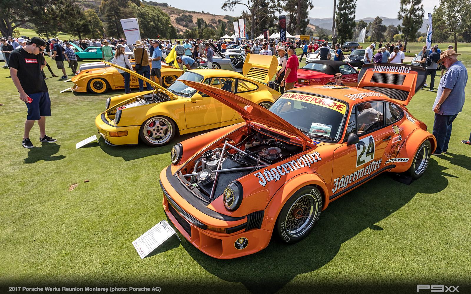 high_one_millionth_911_mazda_raceway_laguna_seca_monterey_2017_porsche_ag-4