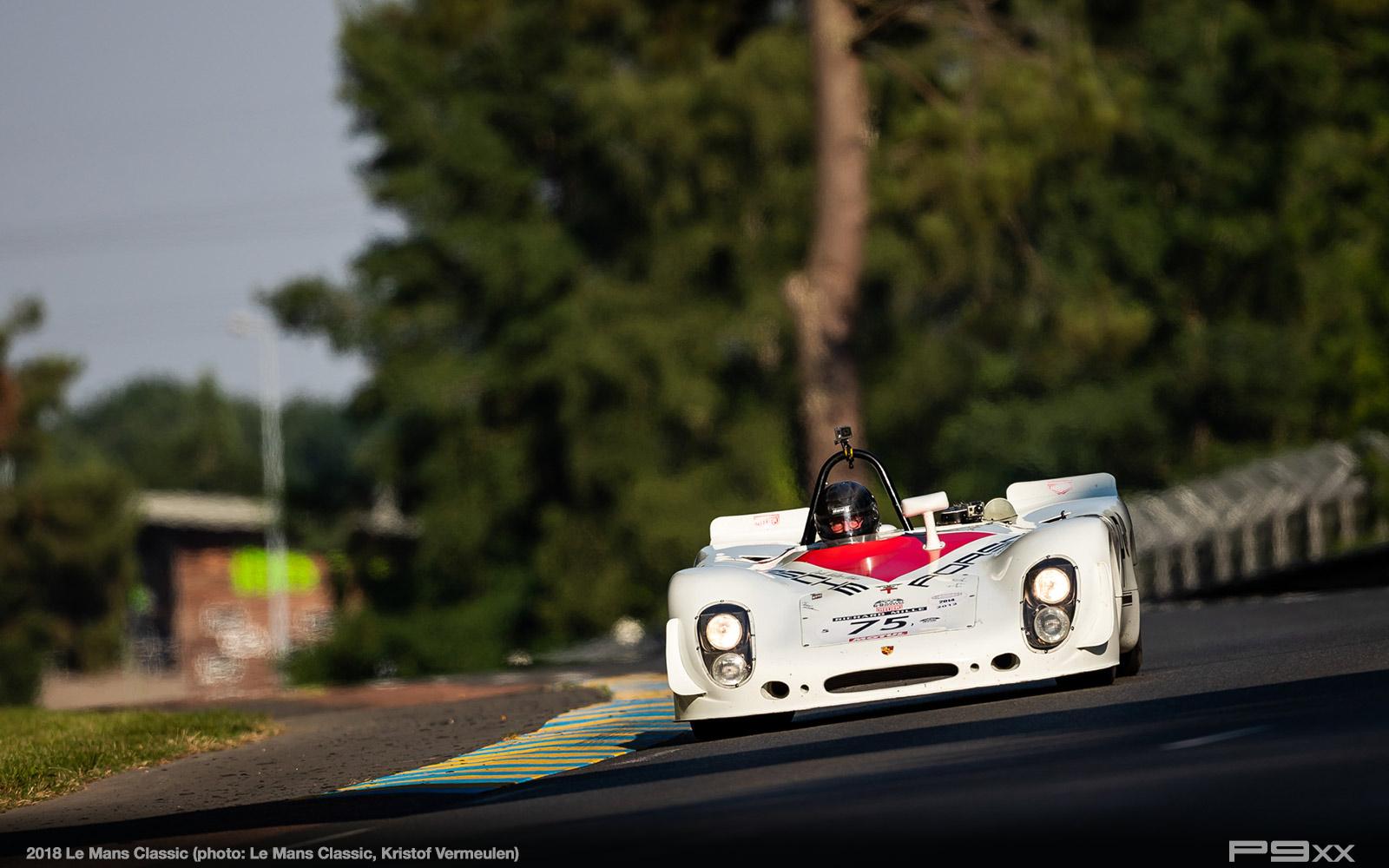 2018-Le-Mans-Classic-Porsche-295