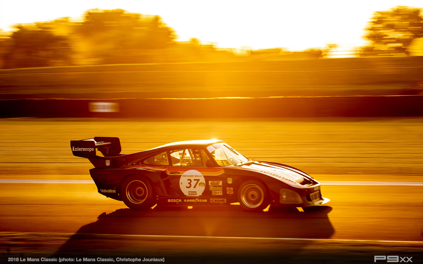 2018-Le-Mans-Classic-Porsche-296