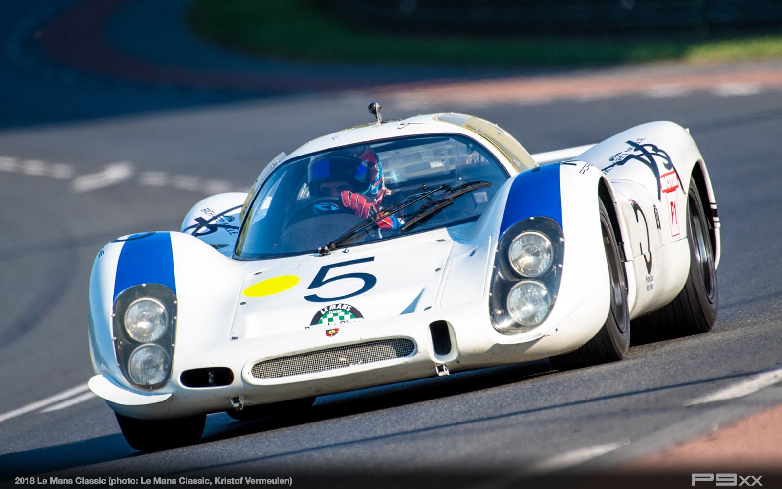 2018-Le-Mans-Classic-Porsche-297