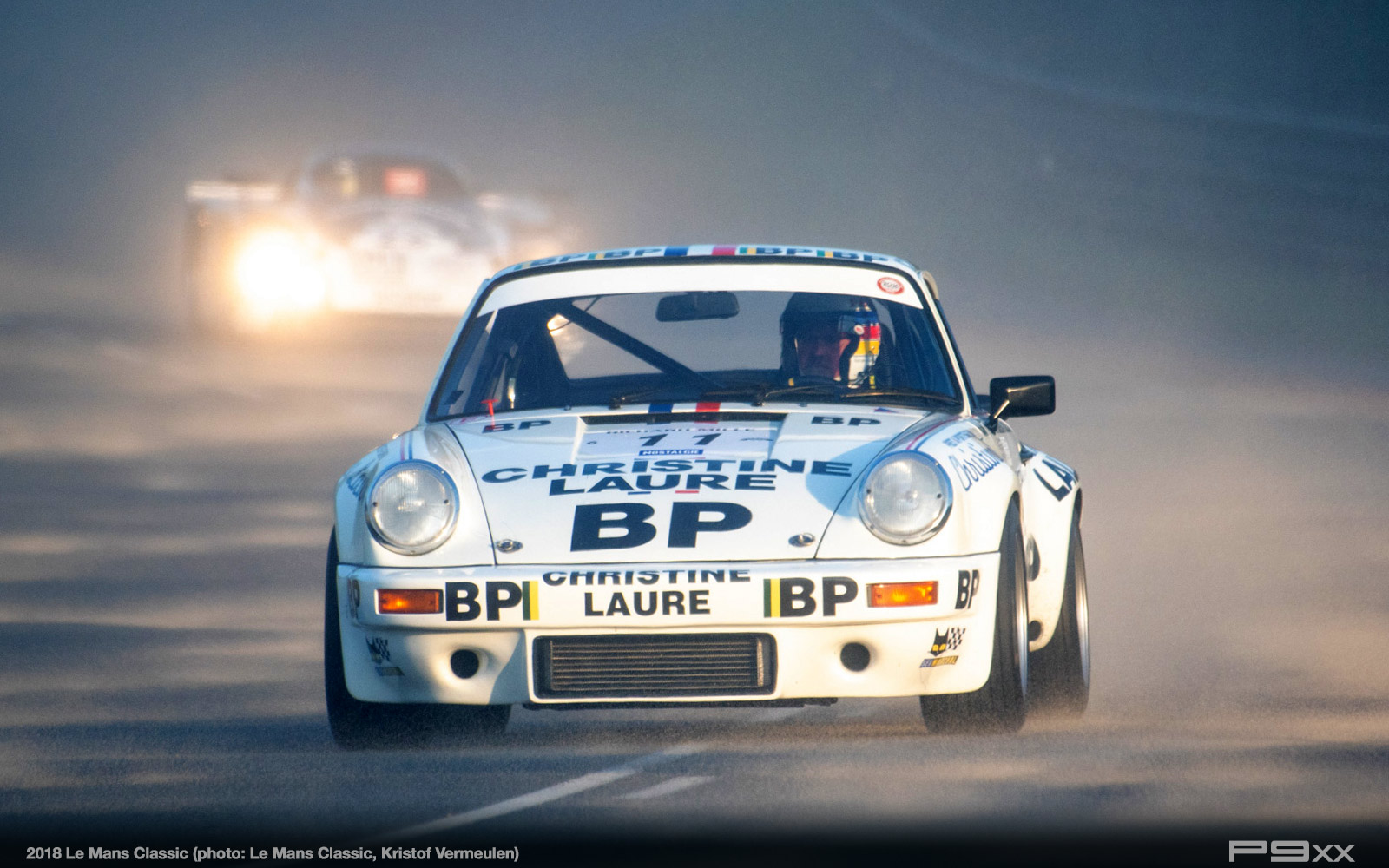 2018-Le-Mans-Classic-Porsche-298
